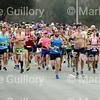 Run - Cajun Country Races 121215 011
