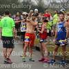 Run - Cajun Country Races 121215 003