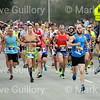 Run - Cajun Country Races 121215 012