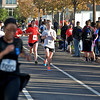 Race for a Cause 8k (Oct, 2011) : For web sized personal use images see the Potomac River Running Flickr page. http://www.flickr.com/photos/potomacriverrunning/sets/72157627809011577