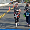 Race for a Cause 8k