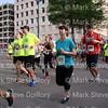 Run - Courir du Festival 5k 042614 -012