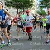 Run - Courir du Festival 5k 042614 -010