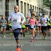 Run - Courir du Festival 5k 042614 -005