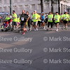 Run - Courir du Festival 5k 042614 -016