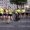 Run - Courir du Festival 5k 042614 -015