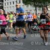 Run - Courir du Festival 5k 042614 -014