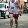 Run - Courir du Festival 5k 042614 -018