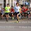 Run - Courir du Festival 5k 042614 -003