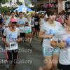 Run - Courir du Festival 5K 042515 015