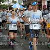 Run - Courir du Festival 5K 042515 014