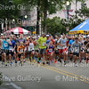 Run - Courir du Festival 5K 042515 006