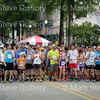 Run - Courir du Festival 5K 042515 005