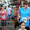 Run - Courir du Festival 5K 042515 029