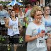 Run - Courir du Festival 5K 042515 023