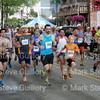 Run - Courir du Festival 5K 042515 009