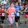 Run - Courir du Festival 5K 042515 026