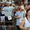Run - Courir du Festival 5K 042515 024