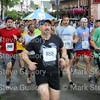 Run - Courir du Festival 5K 042515 013