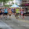 Run - Courir du Festival 5K 042515 008