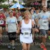 Run - Courir du Festival 5K 042515 021