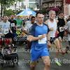 Run - Courir du Festival 5K 042515 011