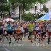 Run - Courir du Festival 5K 042515 007
