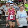 Run - Courir du Festival 5K 042515 022