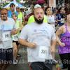 Run - Courir du Festival 5K 042515 028