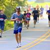 Dog Days of Summer 5K, Denham Springs, La 08072021 321