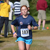 Donner Lake Run : 1 gallery with 1764 photos