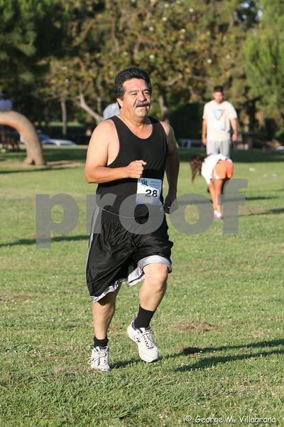 Fathers Day Run 2014-138