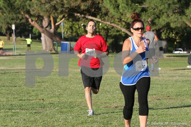 Fathers Day Run 2014-140
