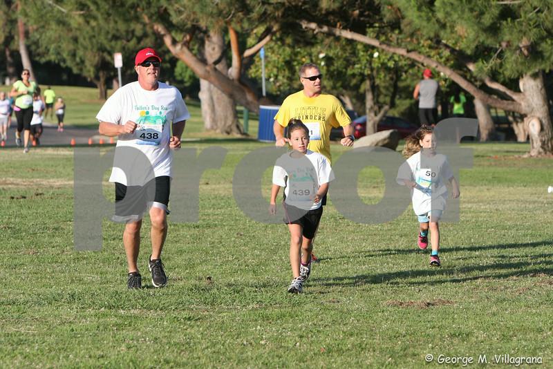 Fathers Day Run 2014-150