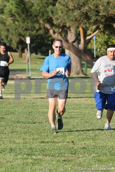 Fathers Day Run 2014-129