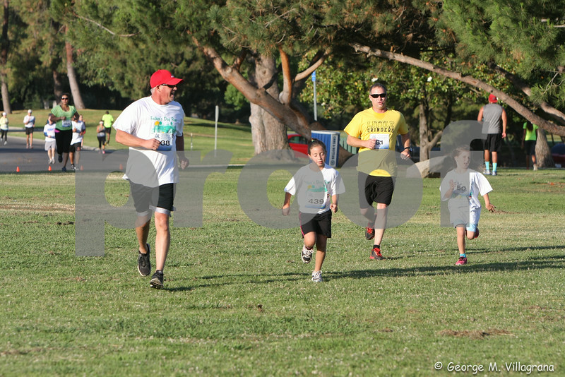 Fathers Day Run 2014-149