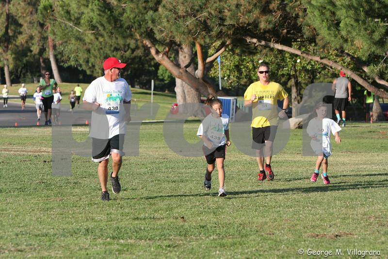 Fathers Day Run 2014-148