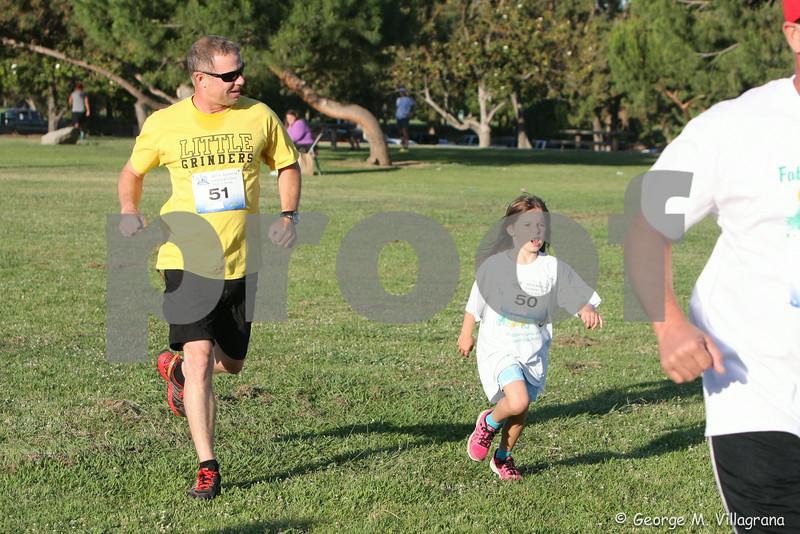 Fathers Day Run 2014-153