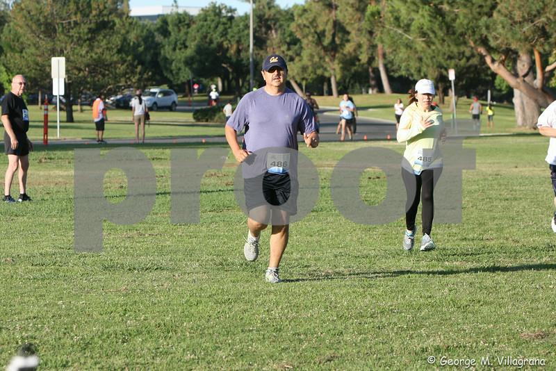 Fathers Day Run 2014-159