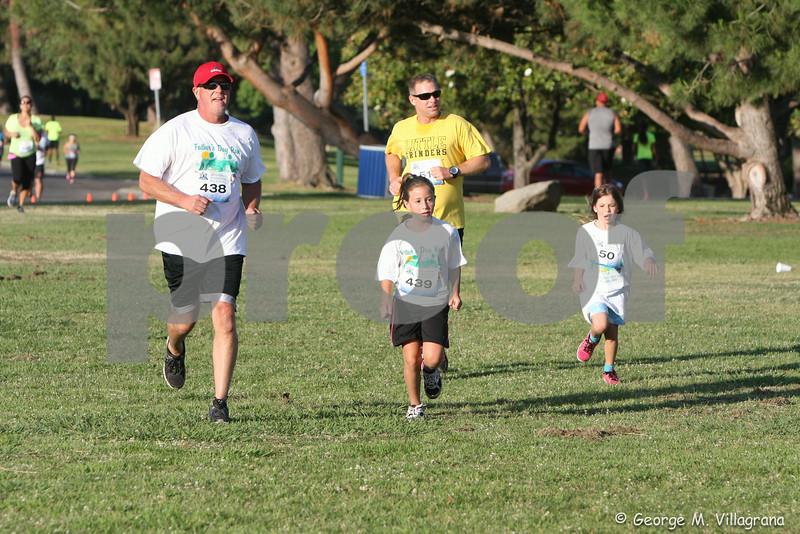 Fathers Day Run 2014-151