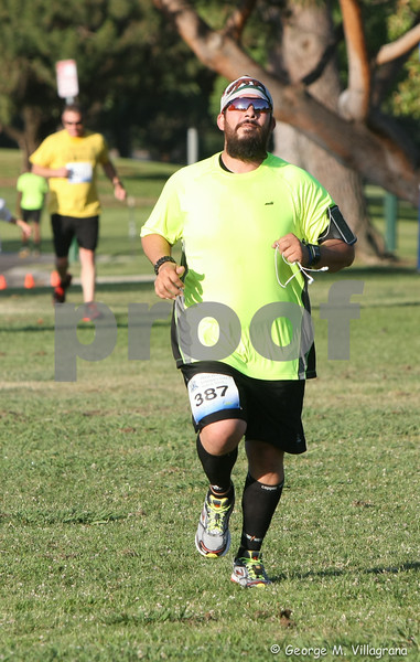 Fathers Day Run 2014-146