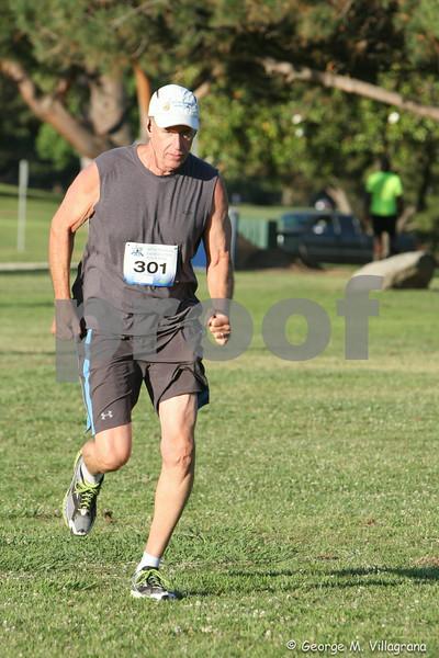 Fathers Day Run 2014-126