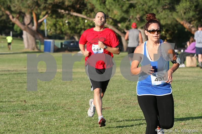 Fathers Day Run 2014-141