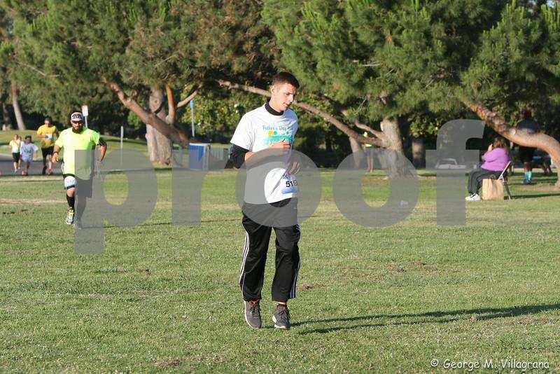 Fathers Day Run 2014-144