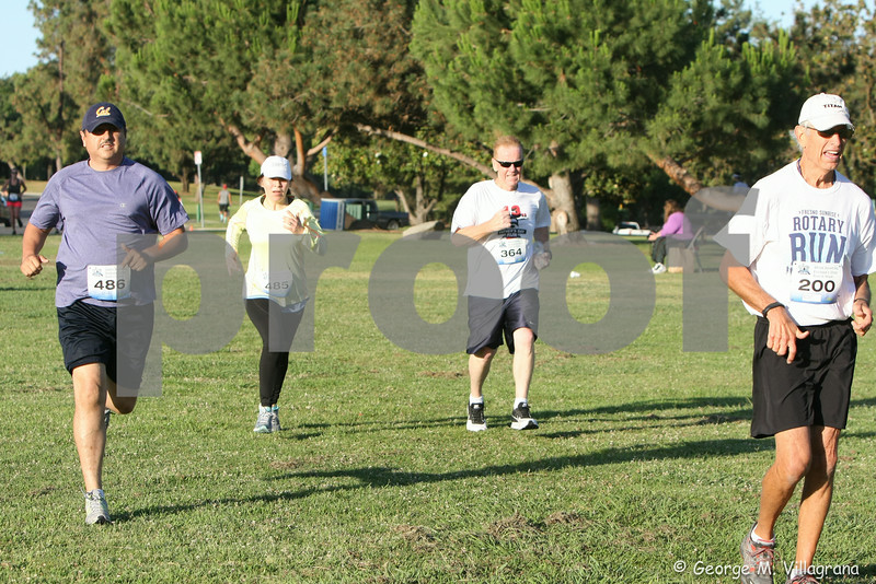Fathers Day Run 2014-161