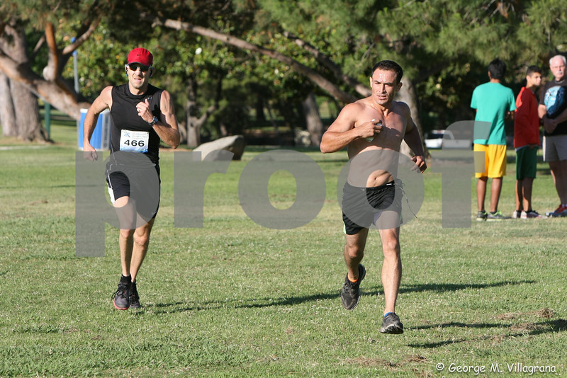 Fathers Day Run 2014-263
