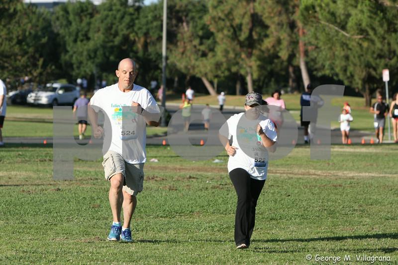 Fathers Day Run 2014-237