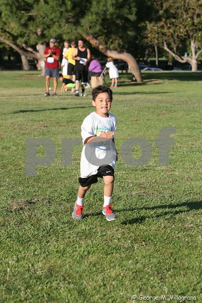 Fathers Day Run 2014-221