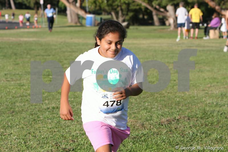 Fathers Day Run 2014-236