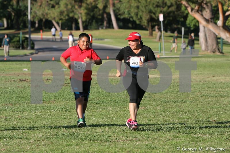 Fathers Day Run 2014-255